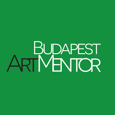 budapest art mentor program fulop gergo member budapest art conemporary hungary